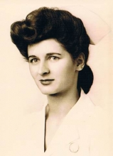 Margaret Rose Gerber Brown Online Obituary | Obituary ...