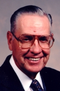 Glen A. Bloom